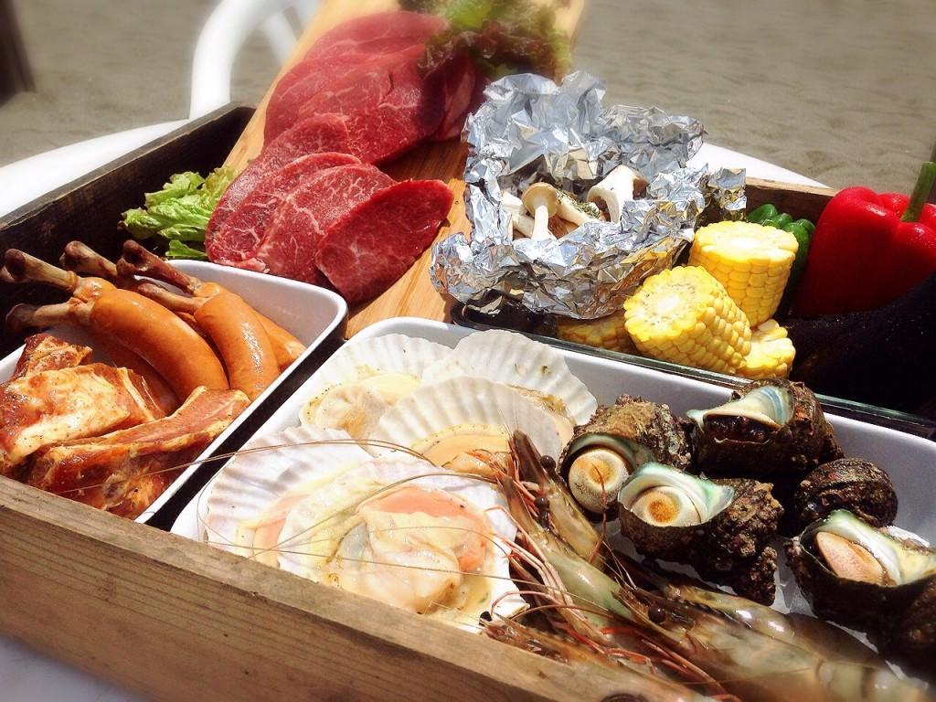 BBQ 海鮮加工 (5)