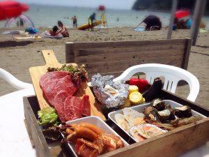 BBQ 海鮮加工 (4)